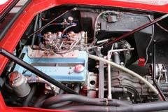 Lotus 47 GT 47/GT/60