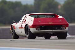 Lotus 47 GT 47/GT/10