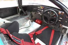 March 83G Porsche 83G/04