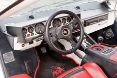 Lamborghini Countach LP5000 S ?