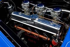 Delahaye 135 MS Faget-Varnet Cabriolet 801077