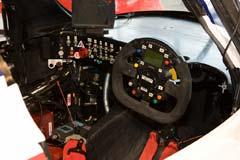 MG Lola EX265C