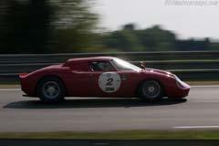 Ferrari 250 LM 6051