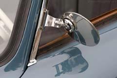 Porsche 356 Coupe 10798
