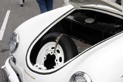 Porsche 356 1500 Speedster 80200