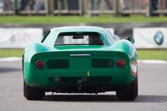 Ferrari 250 LM 8165
