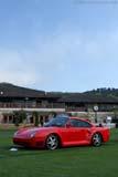 Porsche 959 Sport WP0ZZZ95ZJD905025