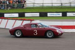 Ferrari 250 LM 6045