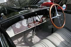 Bugatti Type 57 Graber Cabriolet 57444