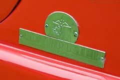 Mercedes-Benz 680 S Armbruster Cabriolet ?