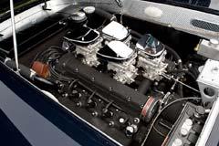 Pegaso Z102 B 2.8 Saoutchik Coupe 0161