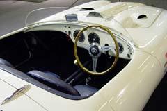 Pegaso Z102 BS 3.2 Touring Spyder 0145