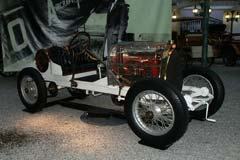 Bugatti Type 16 Grand Prix 715