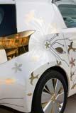 Toyota FT-EV Concept