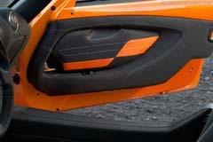 Dodge Circuit EV Concept