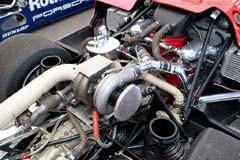 Porsche 962 962-102