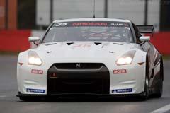 Nissan Nismo GT-R GT1 09-0001