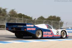 Porsche 962 962-104