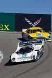 Porsche 962 962-HR1