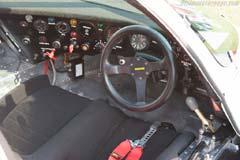 Porsche 962 962-121