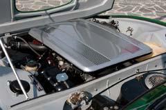 BMW 2800 Bertone Spicup *V0010*