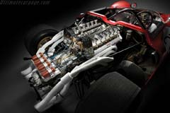 Ferrari 350 Can-Am