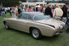 Ferrari 375 America Vignale Coupe 0301AL