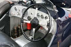 Talbot Lago T26 SS 90203