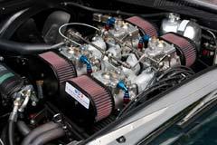 Momo Mirage 00102