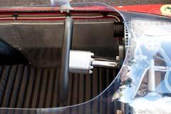 Ferrari 158 F1 0006