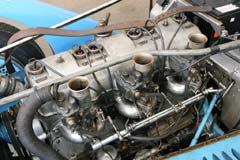 Talbot Lago T26 SS 90202
