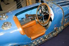 Bugatti Type 59 Grand Prix 59121
