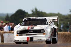 Audi Sport Quattro S1 'Pikes Peak' 85ZGA905020