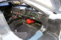 Mazda RX-792P GTP 001