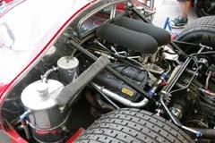 Ford F3L 002