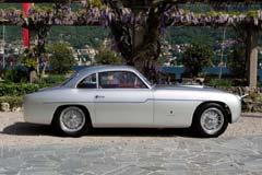 Fiat 8V Ghia Coupe 106*000042