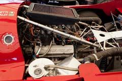 March 82G Chevrolet 82G/04