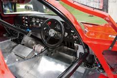 March 82G Chevrolet 82G/01