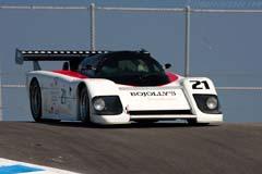 March 85G Porsche 85G/06
