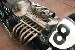 Cooper T20 Bristol Mk I CB/6/52