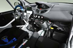 Renault Sport Twingo R2