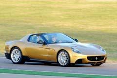 Ferrari P540 Superfast Aperta 169010