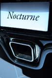 Bugatti Veyron 16.4 Nocturne