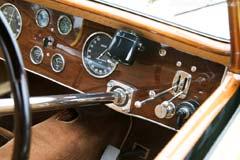 Bugatti Type 57 S Atalante Coupe 57562
