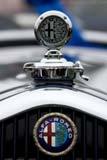 Alfa Romeo 8C 2300 Castagna Cabriolet 2311214