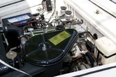 Prince Skyline Sport Coupe R21A-100043