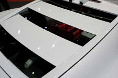 Hispano Suiza V10 Coupe