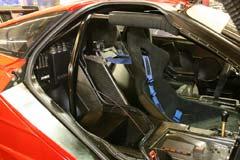 McLaren F1 GTR 10R
