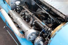 Maserati V8RI 4503