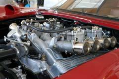Iso Daytona 330039